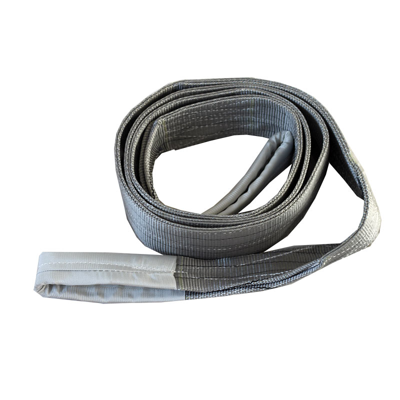 4 Ton Web Slings | Martec – Lifting Equipment Northern Ireland