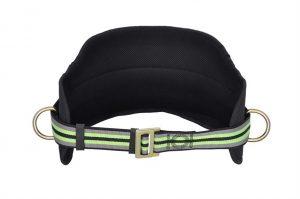 Comfortable Work Positioning Belt